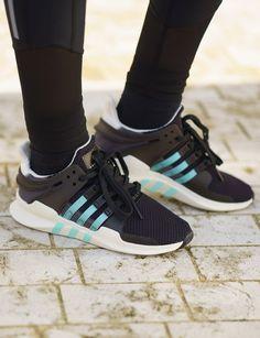 2016 Adidas Ultra Boost 2.0 WhiteClear Grey SIZE 37 41 Ltd