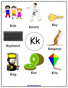 Free printable for kids (toddlers/preschoolers) flash cards/charts/worksheets/(file folder/busy bag/quiet time activities)(English/Tamil) to play and learn at home and classroom. Free Printable Alphabet Letters, Alphabet Words, Alphabet Pictures, Printable Preschool Worksheets, Alphabet Worksheets, Alphabet Activities, Preschool Learning Activities, Toddler Preschool, Time Activities