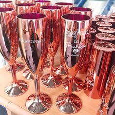 Graduation Theme, Wedding Favors, Marriage, Rose Gold, Gifts, Diy, Inspiration, Prom Decor, Graduation Cup