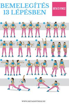 Find Fitness Sports Girl Performs Exercises Stepbystep stock images in HD and millions of other royalty-free stock photos, illustrations and vectors in the Shutterstock collection. Gym Workout Videos, Gym Workouts, Presentation Design, Sport Girl, Royalty Free Stock Photos, Sports, Collection, Google Search, Exercise