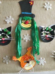 Ravelry, Halloween, Kids, Carnavals, Crafting, Animales, Young Children, Boys, Children