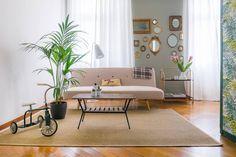 MissClaireHome - Appartamenti in affitto a Trieste, Friuli-Venezia Giulia, Italia