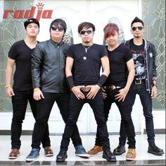 Radja Mp3 - Download Lagu Full Album Terbaru 2019 Music Download, Mtv, My Music, Mens Sunglasses, Album, Music, Man Sunglasses, Men's Sunglasses