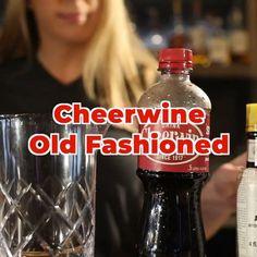 Match Making, Bourbon, Coca Cola, Cocktails, Bottle, Recipes, Fashion, Bourbon Whiskey, Craft Cocktails