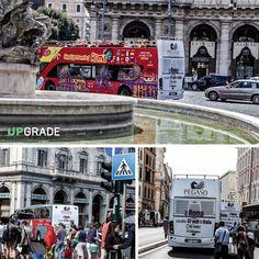 Pegaso: Università Telematica - Bus Roma #pegaso #universitàtelematica #roma #italia #università #studiare #laurea #elearning