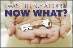 Tips for buying a house The top 10 things you need to know when buying a home.... click picture to read article...
