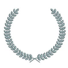You are being redirected. Laurel Wreath, God Pictures, Tatoos, Designer, Embroidery, Inspiration, Diamond, Frame, Silver