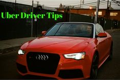 18 essential Uber Driving Tips every driver should know