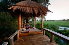 Explore all the best safari options in Botswana. Detailed information on all the best camps and lodges across Africa. Get in touch for expert advice and truly authentic tailormade trips. Safari Holidays, Camping Uk, Okavango Delta, Wildlife Safari, Out Of Africa, African Safari, Africa Travel, Luxury Travel, Lodges