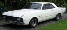 1970 Chrysler VG Valiant Plymouth Scamp, Australian Cars, The Valiant, Mopar Or No Car, Dodge Dart, Sweet Cars, Car Car, Muscle Cars, Project Ideas
