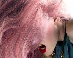 kedvenc01 Hair Styles, Beauty, Hair Plait Styles, Hair Makeup, Hairdos, Haircut Styles, Hair Cuts, Hairstyles, Beauty Illustration