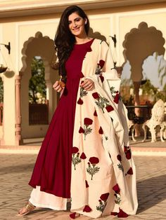 #Eid #wear #Indian #ethnic #new #Collection #2018 #Designer #Bollywood #Salwar #Kameez #Handmade #SalwarKameez