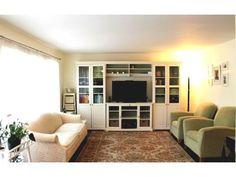 520 Milan Ln, Hoffman Estate, IL 60169 - MLS# 08713324 | CENTURY 21 Langos & Christian Anne Winski, Listing Agent