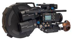 MA's next film: Franklin Tusket Cinema Camera, Movie Camera, Modern Tech, Next Film, Camera Obscura, Camera Equipment, Camera Gear, Photography Equipment, Camera Accessories