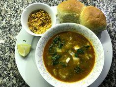 Website Link, Ticks, Palak Paneer, Street Food, Spicy, Brain, Bring It On, Facebook, Watch