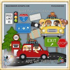 Carretera viaje 2015 Imágenes Prediseñadas, imágenes prediseñadas de vacaciones, viajes