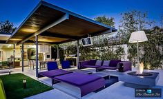 Modern Deck   Found On Zillow Digs