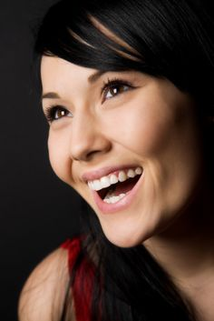You Can Feel Confident Again with Invisalign from Dakota Dental  - See more at: http://www.dakotadental.com/you-can-feel-confident-again-with-invisalign-from-dakota-dental/#sthash.Y0anfFye.dpuf