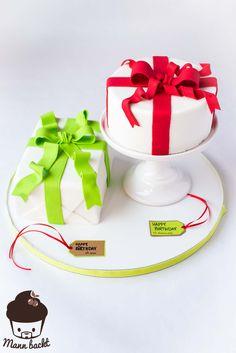 Motivtorte Geburtstag Geschenk Birthday Cake (1 von 3)