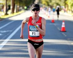5 Ways to Make Long Runs Easier  Elite marathon runner Deena Kastor shares her tips for making the most of your miles