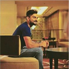 Your smile is everything 😍😘 Anushka Sharma Virat Kohli, Virat And Anushka, Virat Kohli Instagram, Virat Kohli Wallpapers, Bae, Big Crush, Sport Icon, Some People Say, Sports Pictures