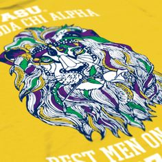 Lambda Chi Alpha - LXA - Fraternity Tshirts - Check out b-unlimited.com!