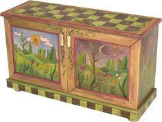 Sticks Buffet 5519 by Sticks | Sticks Furniture, Home Decorative Accents