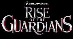 rise-of-the-guardians-logo.jpg (444×238)