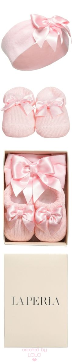 Girls Gift Set | LOLO❤︎
