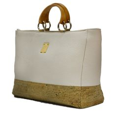 Designer Clothes, Shoes & Bags for Women Shoe Bag, Polyvore, Stuff To Buy, Accessories, Shopping, Shoes, Design, Women, Fashion