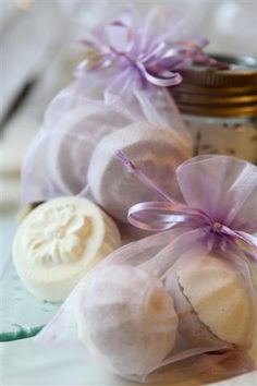 DIY Bath Bombs and many other great recipes. Love this blog!