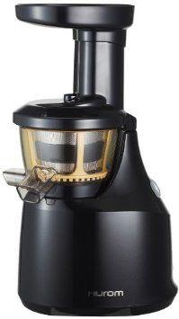 Oscar Hurom HU 400 Pro Cold Press Juicer