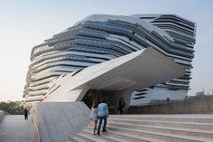 TrendsNow   Modern University in Hong Kong
