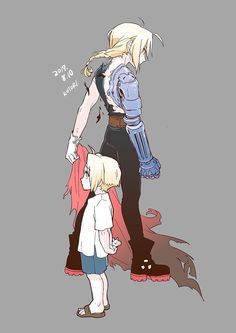 Story taken from the anime Fullmetal Alchemist, collects the thoughts of … # Fanfiction # amreading # books # wattpad Fullmetal Alchemist Brotherhood, Fullmetal Alchemist Edward, Transmutation, Der Alchemist, Manga Anime, Anime Art, Elric Brothers, Alphonse Elric, Edward Elric