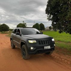 Grand Cherokee 2014, Grand Cherokee Limited, Offroad, Like4like, Smile, Amazing, Instagram, Off Road, Laughing