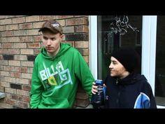 """""""Shit Irish Lads Say"""" (sequel to 'Shite Irish girls say') Irish People, Erin Go Bragh, Irish Girls, The Voice, Ireland, Graphic Sweatshirt, Humor, Sayings, My Love"""