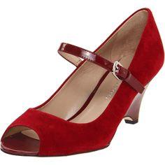 e0c5c6cfc1d 8 Best Shoes images