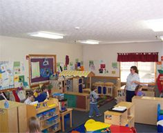 #PinIt2WinIt another view of a traditional and well organized classroom.