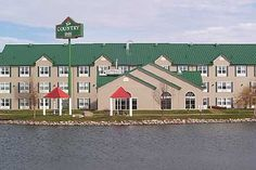 Country Inn & Suites By Carlson, Ankeny, IA