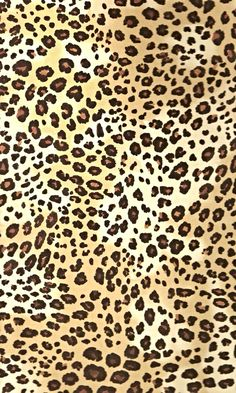 #Leopard #print animal #pattern #skin Backgrounds Making leopard pattern ideas collection. If you love, like/ share/ repin/ follow @cutephonecases