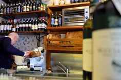 Où manger à Florence Liquor Cabinet, Italy, Bar, Europe, Home Decor, Florence Italy, Eat, Travel, Vacation