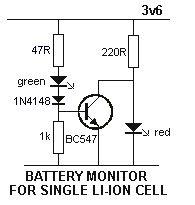 """Képtalálat a következőre: """"Battery monitor led"""" Electronics Basics, Hobby Electronics, Electronics Components, Electronics Gadgets, Electronics Projects, Battery Charger Circuit, Automatic Battery Charger, Electronic Circuit Projects, Electronic Engineering"""