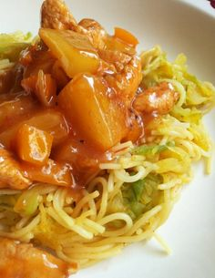 Geplaatst op door Susanne A Dinner Recipes Easy Quick, Easy Meals, Low Carb Brasil, I Want Food, Diner Recipes, Healthy Slow Cooker, No Cook Meals, Chicken Recipes, Recipe Chicken
