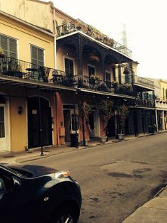 French Quarter Gem and Lapidary, New Orleans: See 6 reviews, articles, and 1 photos of French Quarter Gem and Lapidary, ranked No.46 on TripAdvisor among 160 attractions in New Orleans.