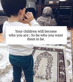 Trendy Quotes Deep That Make You Think Islam Ideas Muslim Love Quotes, Love In Islam, Islamic Love Quotes, Islamic Inspirational Quotes, Religious Quotes, Ali Quotes, Quran Quotes, Family Quotes, Words Quotes