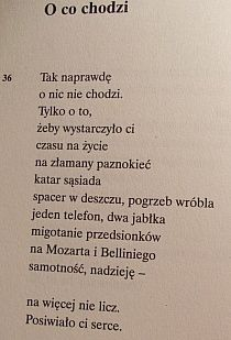 Bo chodzi właśnie o to. Epic Quotes, Poem Quotes, Life Quotes, Love Breakup, Good Sentences, Pretty Words, Good Thoughts, Word Porn, In My Feelings