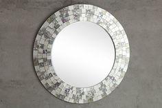 Reflective Wall Mirror 4648M Free Shipping