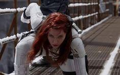 Black Widow White Suit, Black Widow Scarlett, Black Widow Movie, Black Widow Natasha, Black Widow Marvel, Rachel Weisz, Robert Downey Jr., Eddie Murphy, Lost In Translation