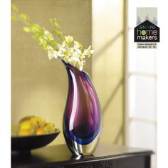 #Vase it one of the most beautiful artifacts which can hold water and bloom flower in your house for a little but never boring ! it has a maintenance of flowers but it cant be avoided too !!