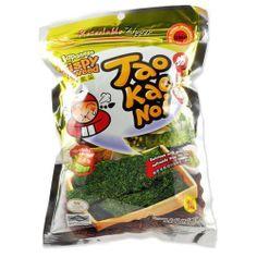 Tao Kae Noi Seaweed Wasabi Flavor (2 Packs): Amazon.com: Grocery & Gourmet Food